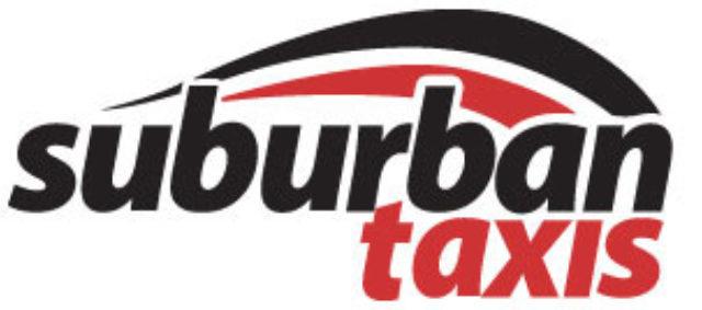 St Logo Header