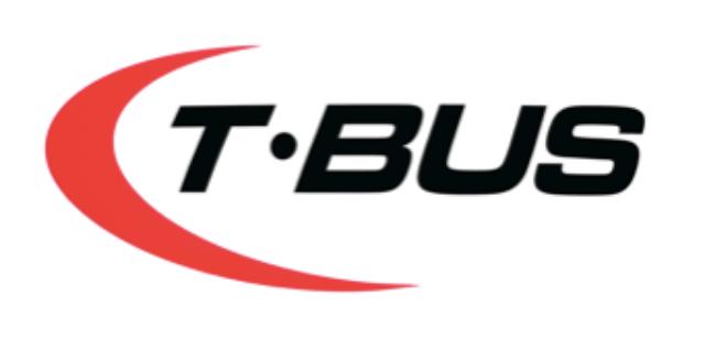T Bus