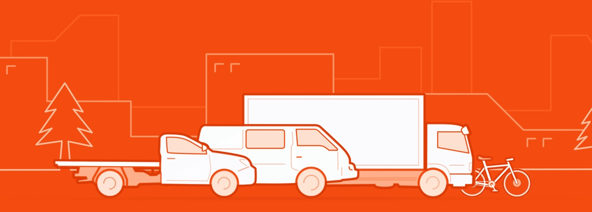vehicles.jpg#asset:121